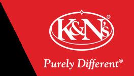 K&N's Foods